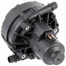 Air Pump 49-40040 ON