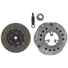 Clutch Kit 52-40234 EY