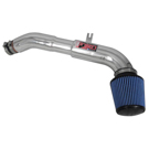 1.6L - Turbocharged - Injen Air Intake - SP Series Intake System - Short Ram Intake - Polish