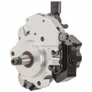 BMW 335d Diesel Injector Pump