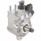 Audi A3 Diesel Injector Pump
