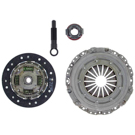 EXEDY OEM 5059 Clutch Kit 1