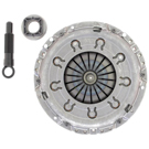 Eagle Clutch Kit
