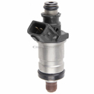 Acura CL 6 New Fuel Injectors
