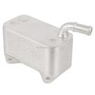Audi A4 Engine Oil Cooler