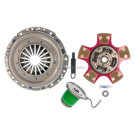 EXEDY Racing Clutch 07955PCSC Clutch Kit 1