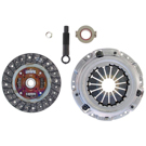 Acura Clutch Kit
