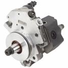 Cummins_Engines 6BTA Engines Diesel Injector Pump