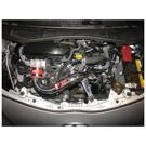 Air Intake Performance Kit 47-43606 IJ