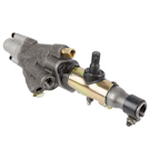 Ford Falcon Steering Control Valve