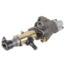 Steering Control Valve 84-00001 AN