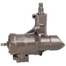 Power Steering Gear Box 82-00475 R