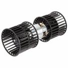 450SLC                         Blower MotorBlower Motor