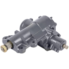 BuyAutoParts 82-00100AN Power Steering Gear Box 1