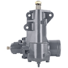 BuyAutoParts 82-00100AN Power Steering Gear Box 3
