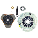 Mazda Protege Clutch Kit - Performance Upgrade