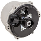 4.4L Engine - 180 Amp - Watercooled