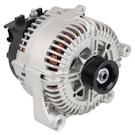 4.8L Engine - 180 Amp