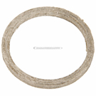 BuyAutoParts 40-50022AN Super or Turbo Gasket 1
