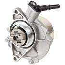 Mini Clubman Brake Vacuum Pump