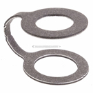 Buick Regal Super or Turbo Gasket
