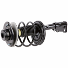 Shock and Strut Set 75-80081 2C