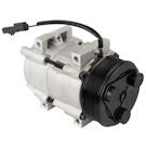 5.9L Diesel Engine