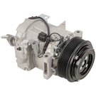 BuyAutoParts 60-82388RK A/C Compressor and Components Kit 2