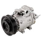3.3L Engine