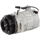 BuyAutoParts 61-94461CK A/C Compressor and Components Kit 2