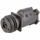 Rolls_Royce All Models Remanufactured Compressor w Clutch
