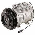 Non Wagon - 1.5L Engine