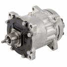 Ferrari 550 A/C Compressor