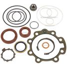 BMW 2800 Steering Seals and Seal Kits
