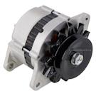 2.8L Diesel Engine
