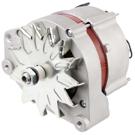 1.9L Engine
