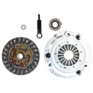 Saab 9-2X Clutch Kit - Performance Upgrade