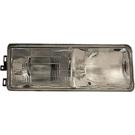 Buick Century Headlight Assembly