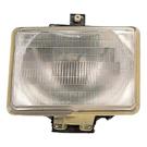 Ford Aerostar Headlight Assembly