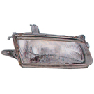 Mazda Protege Headlight Assembly
