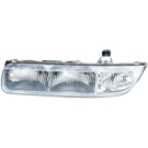 Saturn S Series Headlight Assembly