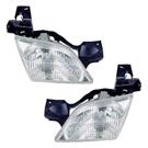 Headlight Assembly 16-00511 AN