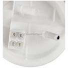 Fuel Pump Assembly 36-01445 AN
