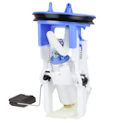 Fuel Pump Assembly 36-01591 ON