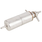 Fuel Filter 36-60010 ON