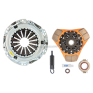 EXEDY Racing Clutch 16953C Clutch Kit 1