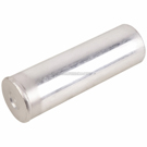 BuyAutoParts 60-30907 A/C Accumulator/Drier 2