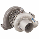 BuyAutoParts 40-30623R Turbocharger 1