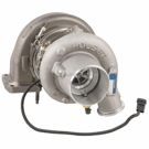 BuyAutoParts 40-31230R Turbocharger 1