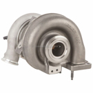 BuyAutoParts 40-31230R Turbocharger 2